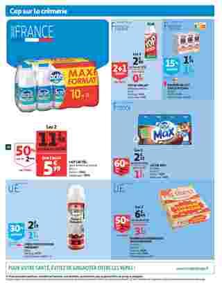Auchan - NEWSPAPERS_singleNewspaper_alt_presentationSliderItem_startAt 2019-02-13 - page 10