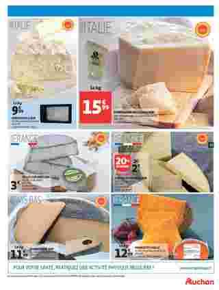 Auchan - NEWSPAPERS_singleNewspaper_alt_presentationSliderItem_startAt 2019-02-13 - page 13