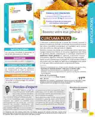 Fleurance Nature - NEWSPAPERS_singleNewspaper_alt_presentationSliderItem_startAt 2018-06-01 - page 21