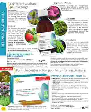 Fleurance Nature - NEWSPAPERS_singleNewspaper_alt_presentationSliderItem_startAt 2018-06-01 - page 14