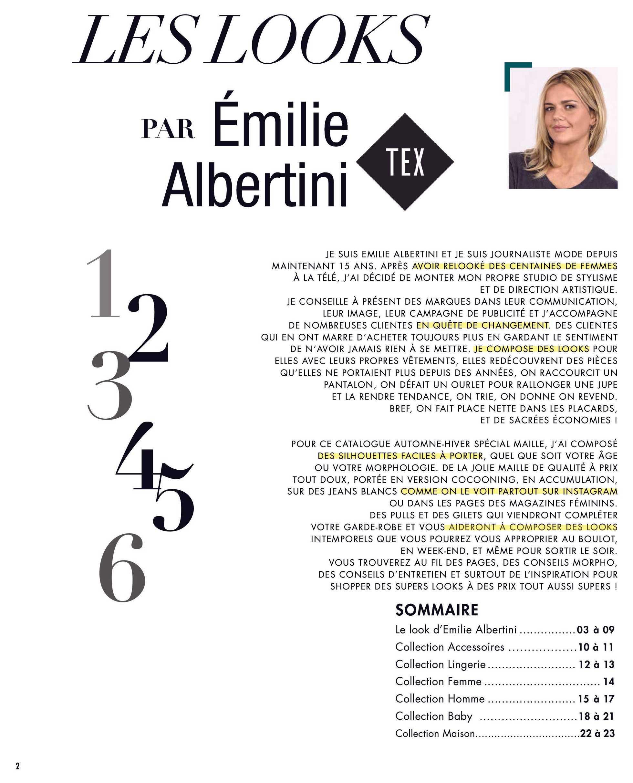 Carrefour - promo à partir de 08-10-2019 - page 2