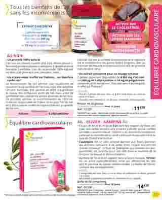 Fleurance Nature - NEWSPAPERS_singleNewspaper_alt_presentationSliderItem_startAt 2018-06-01 - page 31