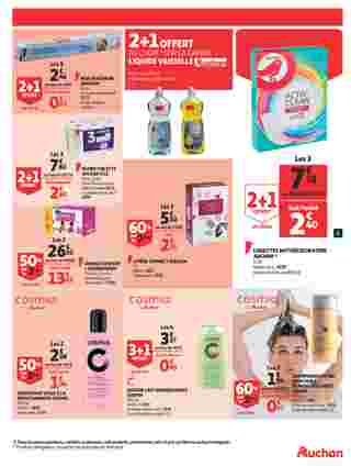 Auchan - NEWSPAPERS_singleNewspaper_alt_presentationSliderItem_startAt 2019-02-13 - page 5