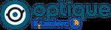 E.Leclerc Optique logo