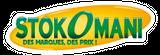 Stokomani logo