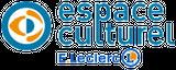 E.Leclerc Espace Culturel logo