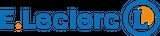 E.Leclerc logo