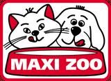 Maxi Zoo logo