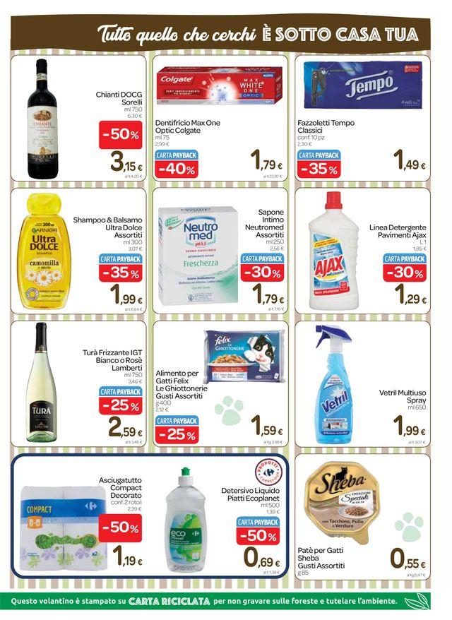 Carrefour - NEWSPAPERS_singleNewspaper_alt_presentationSliderItem_startAt 2019-01-31 - pagina 7