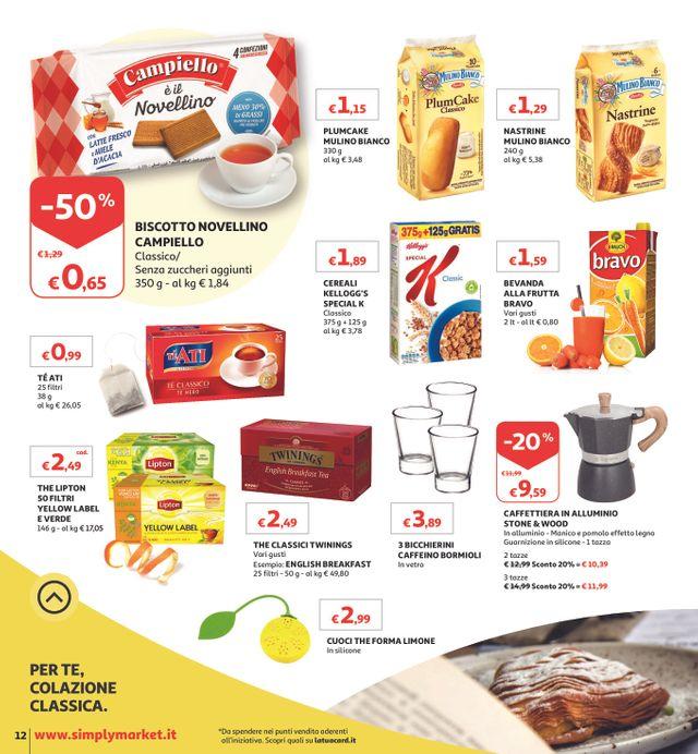 Simply Market - NEWSPAPERS_singleNewspaper_alt_presentationSliderItem_startAt 2019-01-28 - pagina 12