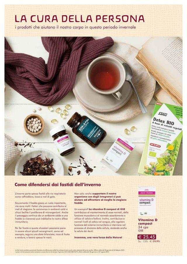 NaturaSì - NEWSPAPERS_singleNewspaper_alt_presentationSliderItem_startAt 2019-01-30 - pagina 18