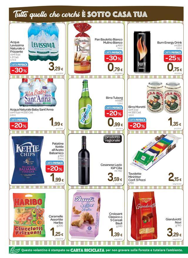 Carrefour - NEWSPAPERS_singleNewspaper_alt_presentationSliderItem_startAt 2019-01-31 - pagina 6
