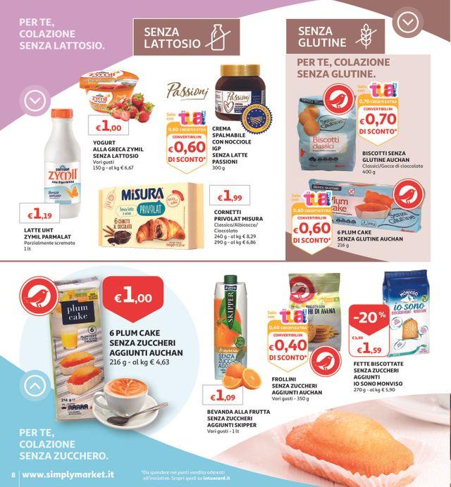 Simply Market - NEWSPAPERS_singleNewspaper_alt_presentationSliderItem_startAt 2019-01-28 - pagina 8
