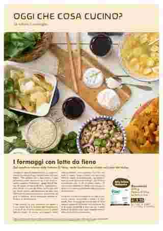 Natura Sì - NEWSPAPERS_singleNewspaper_alt_presentationSliderItem_startAt 2019-01-30 - pagina 10