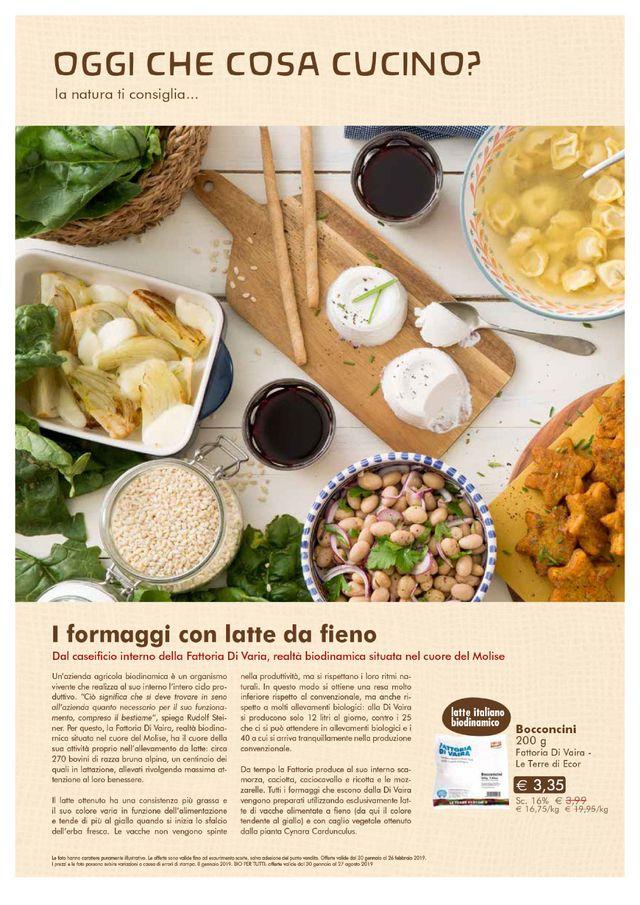 NaturaSì - NEWSPAPERS_singleNewspaper_alt_presentationSliderItem_startAt 2019-01-30 - pagina 10