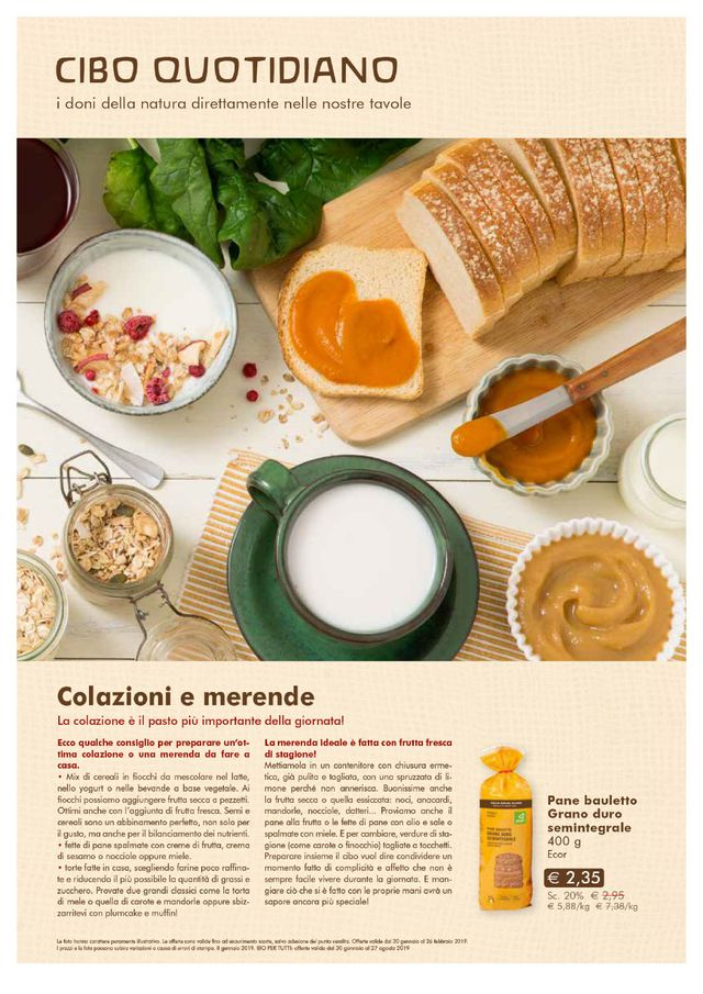 NaturaSì - NEWSPAPERS_singleNewspaper_alt_presentationSliderItem_startAt 2019-01-30 - pagina 2