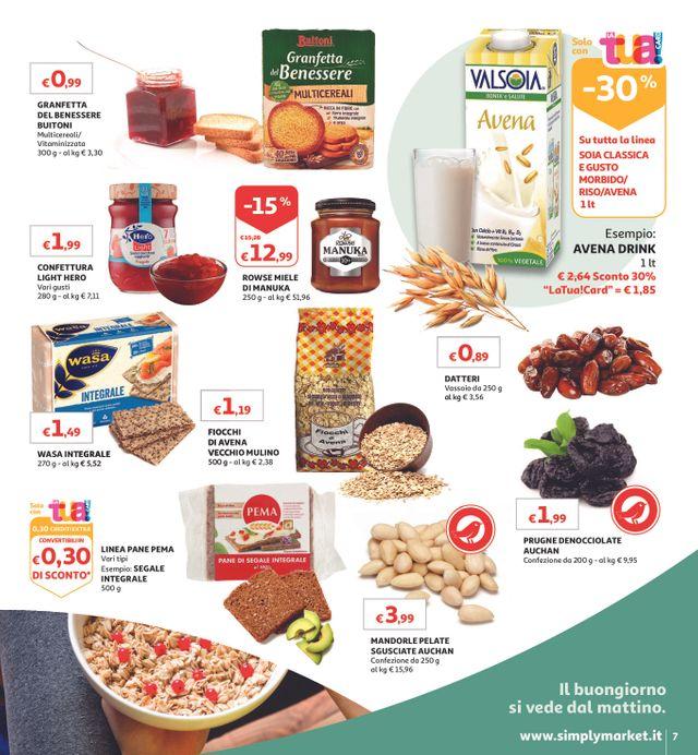 Simply Market - NEWSPAPERS_singleNewspaper_alt_presentationSliderItem_startAt 2019-01-28 - pagina 7