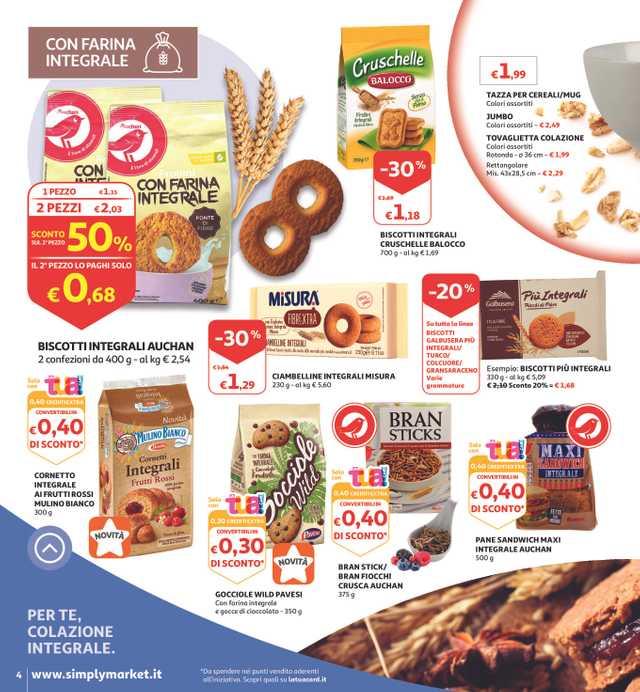 Simply Market - NEWSPAPERS_singleNewspaper_alt_presentationSliderItem_startAt 2019-01-28 - pagina 4
