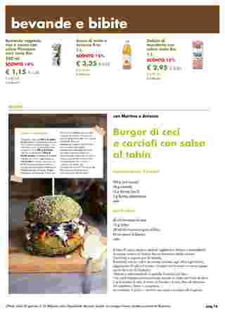 Natura Sì - NEWSPAPERS_singleNewspaper_alt_presentationSliderItem_startAt 2019-01-30 - pagina 16