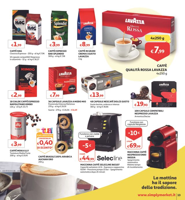 Simply Market - NEWSPAPERS_singleNewspaper_alt_presentationSliderItem_startAt 2019-01-28 - pagina 13