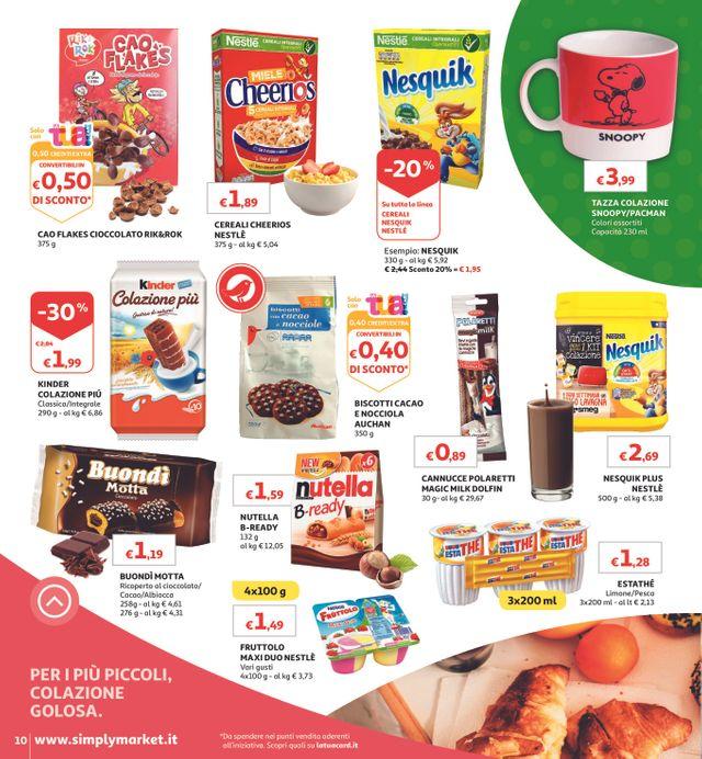 Simply Market - NEWSPAPERS_singleNewspaper_alt_presentationSliderItem_startAt 2019-01-28 - pagina 10