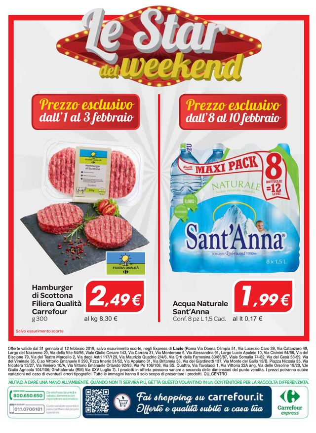 Carrefour - NEWSPAPERS_singleNewspaper_alt_presentationSliderItem_startAt 2019-01-31 - pagina 8