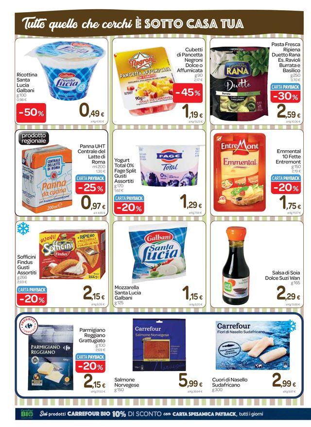 Carrefour - NEWSPAPERS_singleNewspaper_alt_presentationSliderItem_startAt 2019-01-31 - pagina 4