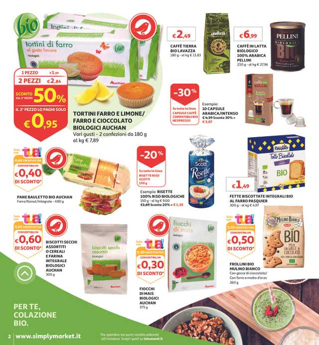 Simply Market - NEWSPAPERS_singleNewspaper_alt_presentationSliderItem_startAt 2019-01-28 - pagina 2