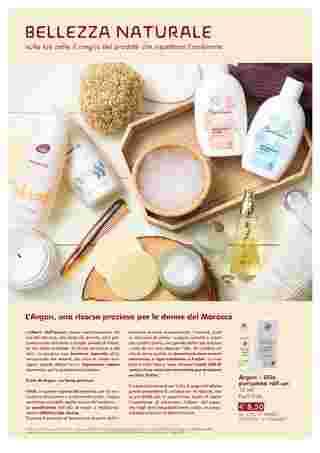 Natura Sì - NEWSPAPERS_singleNewspaper_alt_presentationSliderItem_startAt 2019-01-30 - pagina 20
