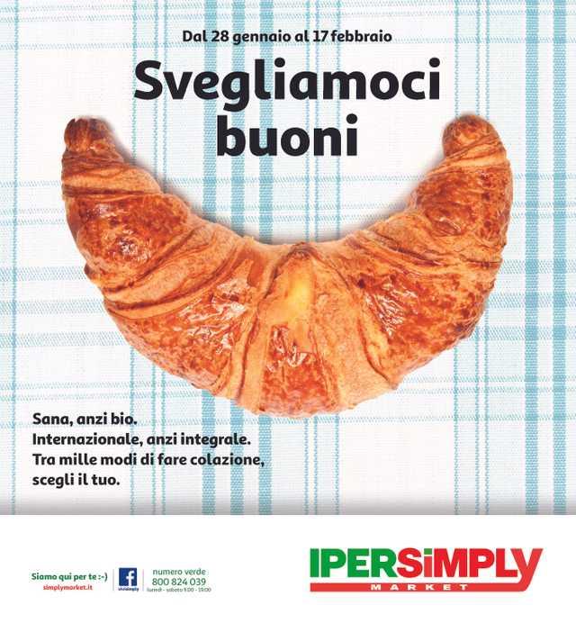 Simply Market - NEWSPAPERS_singleNewspaper_alt_presentationSliderItem_startAt 2019-01-28 - pagina 1