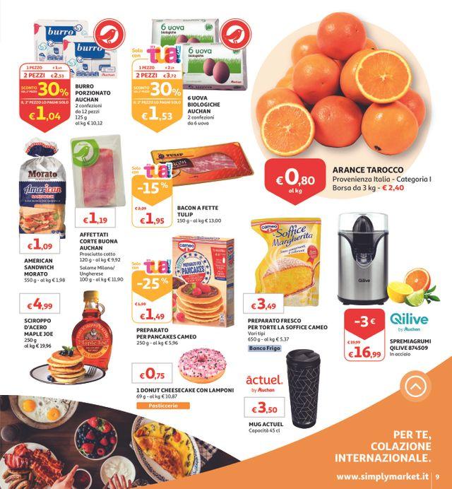 Simply Market - NEWSPAPERS_singleNewspaper_alt_presentationSliderItem_startAt 2019-01-28 - pagina 9