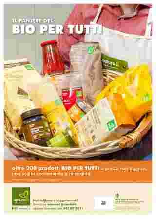 Natura Sì - NEWSPAPERS_singleNewspaper_alt_presentationSliderItem_startAt 2019-01-30 - pagina 27