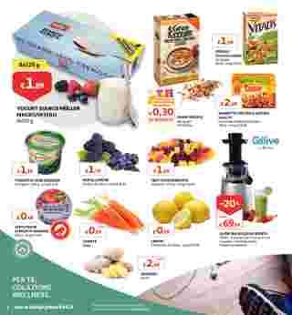Simply Market - NEWSPAPERS_singleNewspaper_alt_presentationSliderItem_startAt 2019-01-28 - pagina 6
