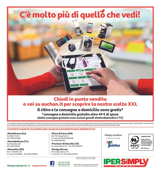 Simply Market - NEWSPAPERS_singleNewspaper_alt_presentationSliderItem_startAt 2019-01-28 - pagina 16