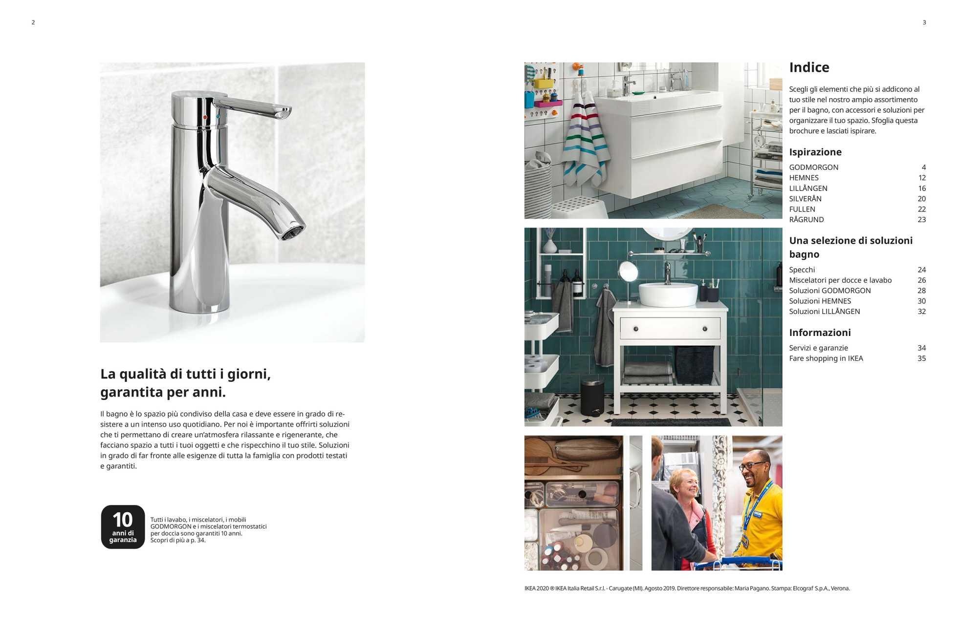 Accessori Bagno Ikea 2020.Ikea Bagni 2020 01 09 2019 It Promotons Com