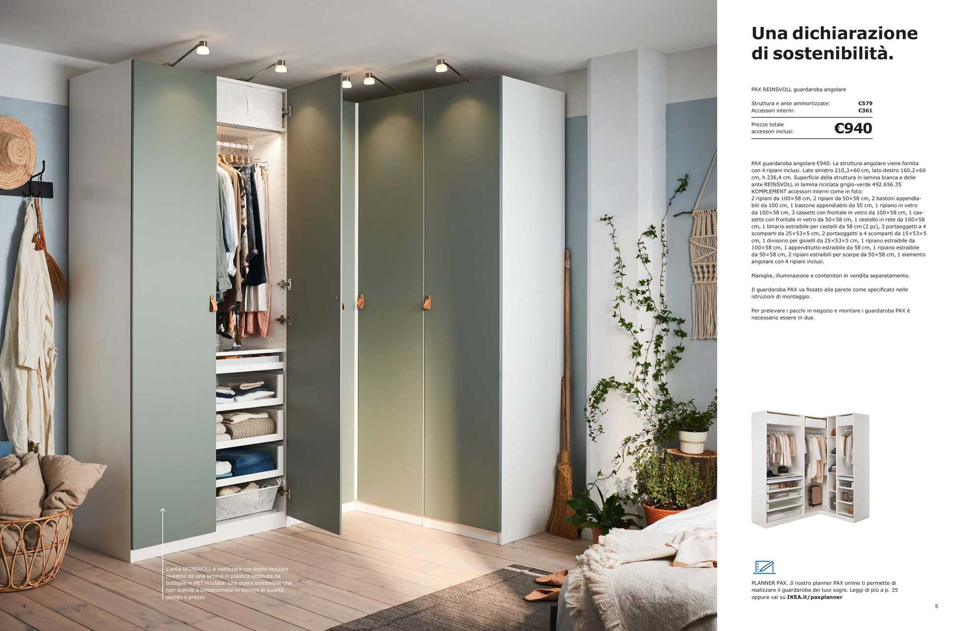 Volantino Ikea Le Ultime Offerte Itpromotonscom