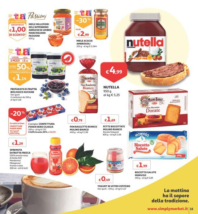 Simply Market - NEWSPAPERS_singleNewspaper_alt_presentationSliderItem_startAt 2019-01-28 - pagina 15