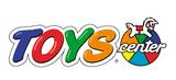 Toys Center logo