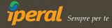 Iperal logo