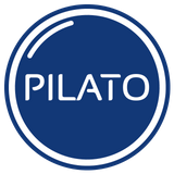 Pilato logo