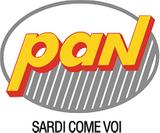 Pan logo