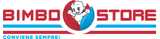 Bimbostore logo