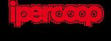 Ipercoop (Coop Alleanza) logo