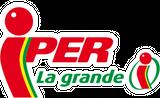 Iper logo