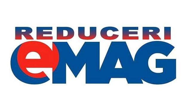 Emag – cel mai mare portal de e-commerce din România