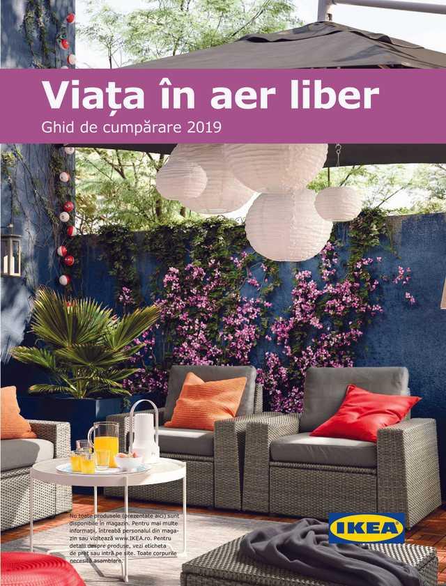 Ikea - NEWSPAPERS_singleNewspaper_alt_presentationSliderItem_startAt 2019-01-01 - pagină 1