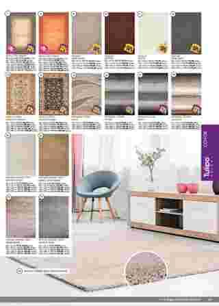 Diego - NEWSPAPERS_singleNewspaper_alt_presentationSliderItem_startAt 2018-07-01 - pagină 45