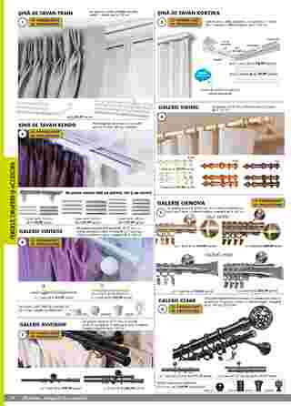 Diego - NEWSPAPERS_singleNewspaper_alt_presentationSliderItem_startAt 2019-03-21 - pagină 71