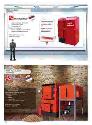 Romstal - NEWSPAPERS_singleNewspaper_alt_presentationSliderItem_startAt 2019-01-01 - pagină 130