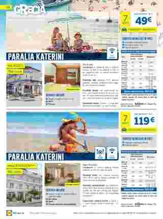 Lidl - NEWSPAPERS_singleNewspaper_alt_presentationSliderItem_startAt 2019-01-01 - pagină 14